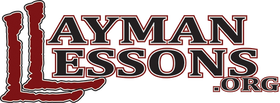 Layman Lessons Ministries